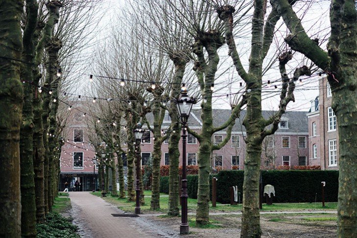 Amsterdam-141