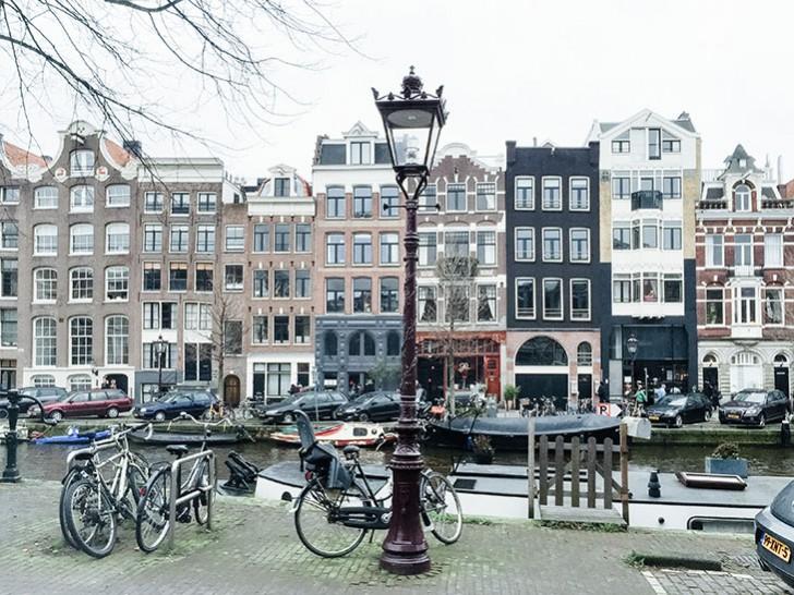 Amsterdam-32