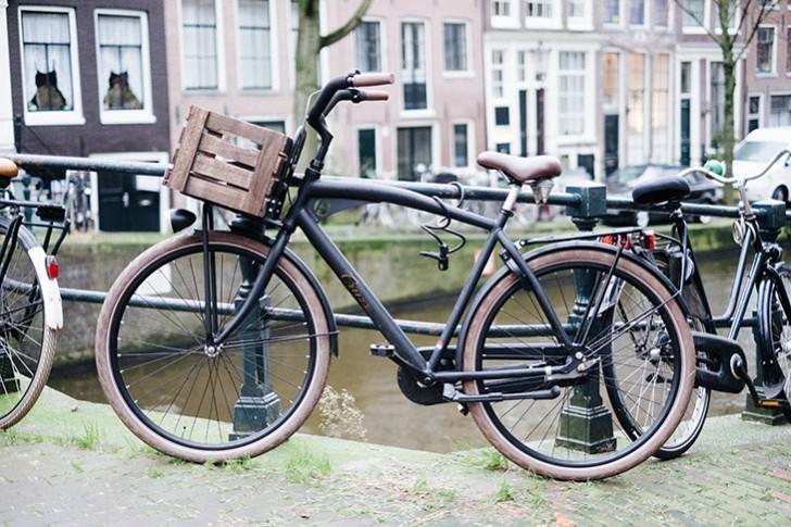 Amsterdam-36