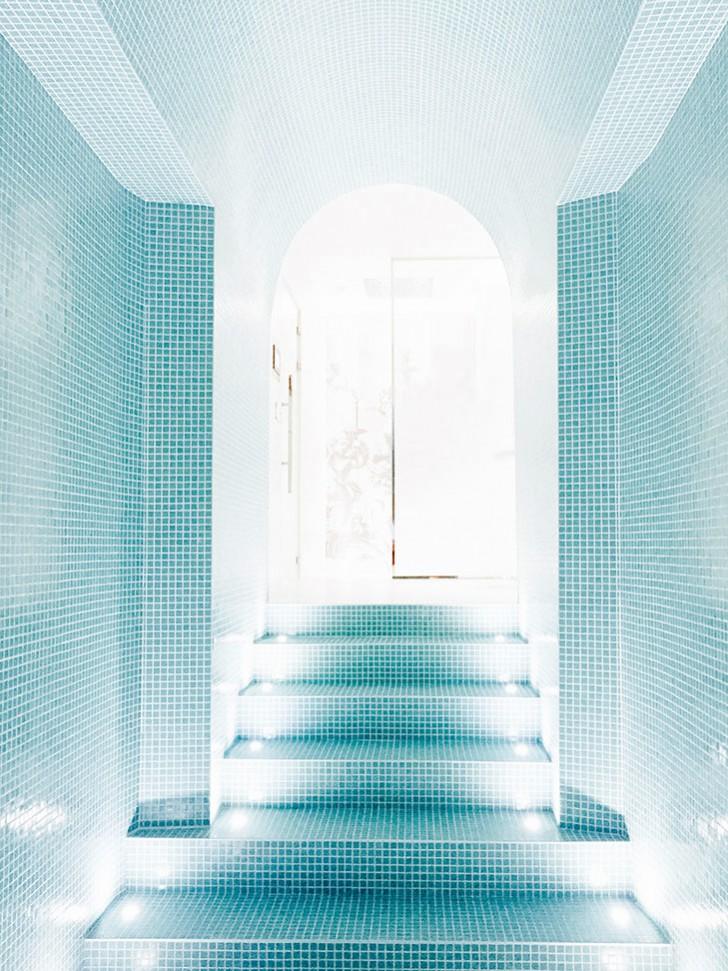 Hotel-la-lanterne-4---copie