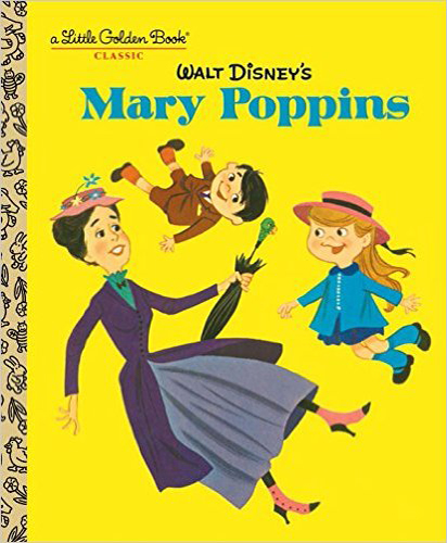 mary-poppins-little-golden