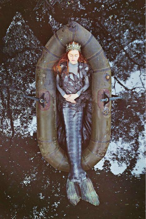 Mermaid-00005