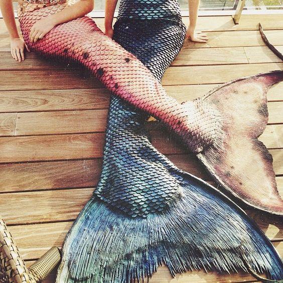Mermaid-sirene00002