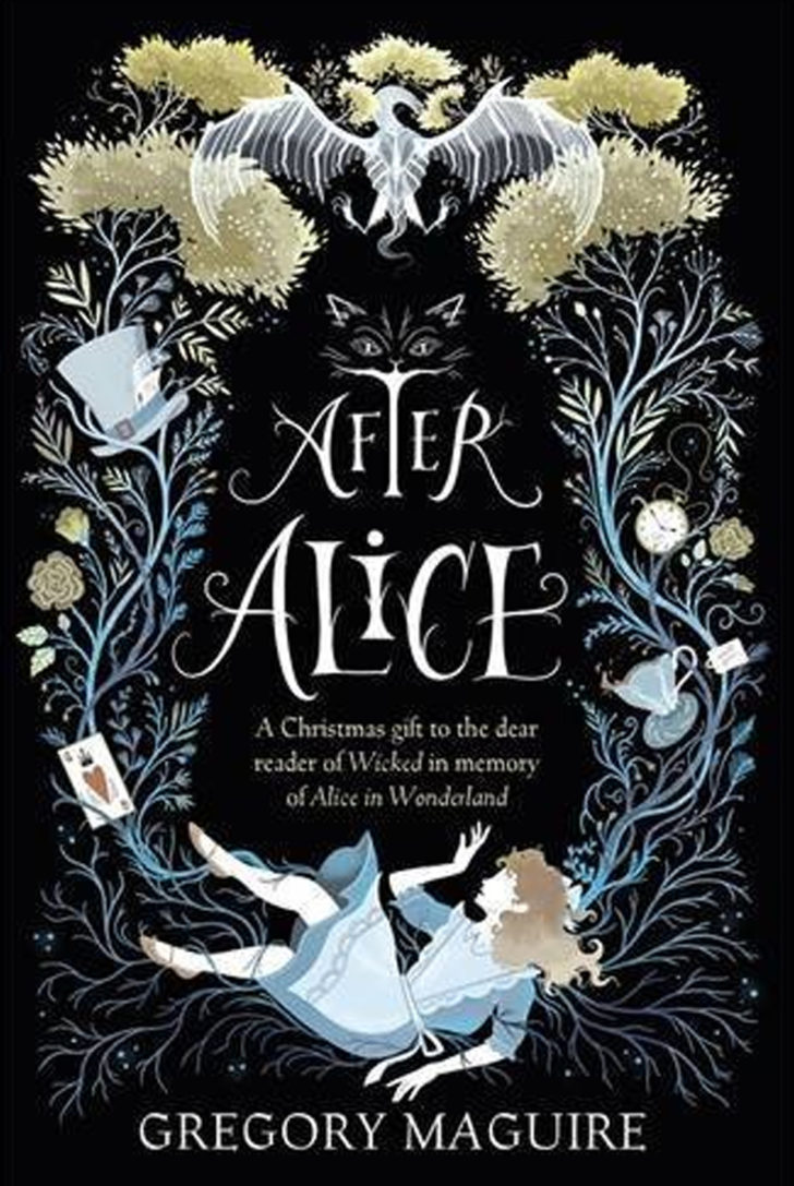 after-alice