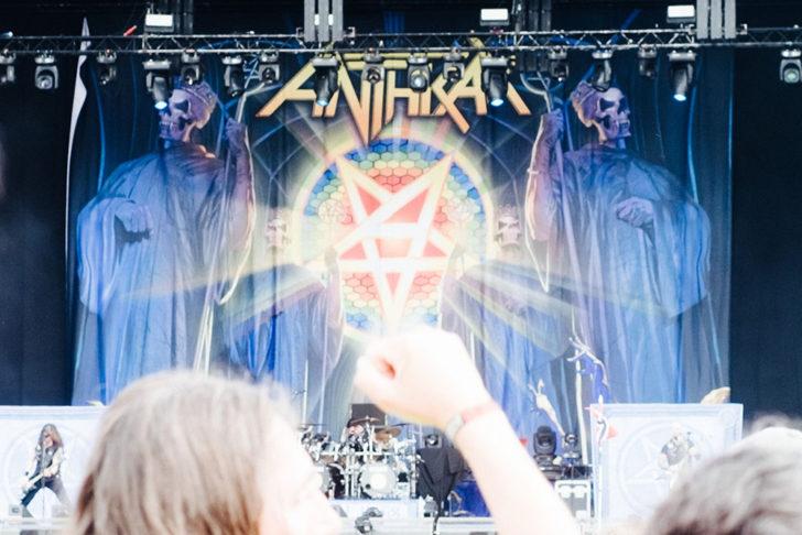 Hellfest-open-air-2016-3