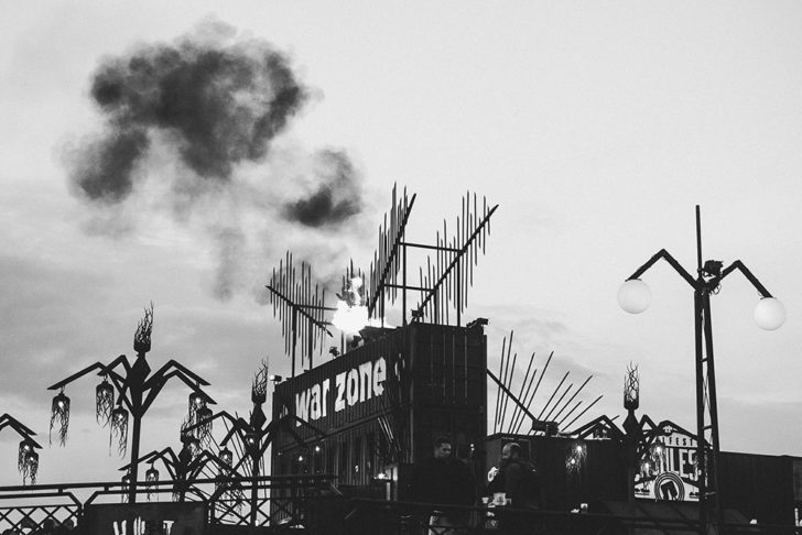 Hellfest-open-air-2016-7