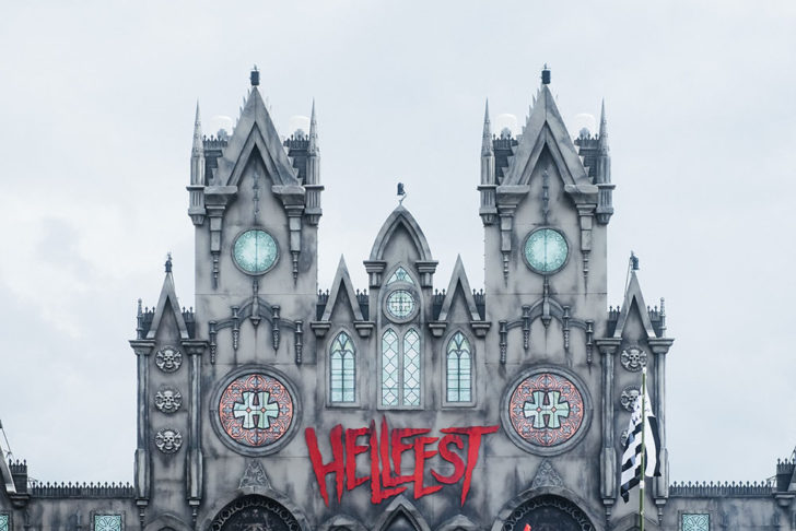 Hellfest-open-air-2016