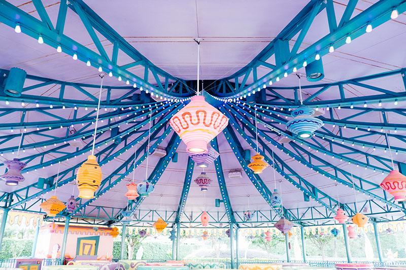 Voyage A Hong Kong Disneyland 00004