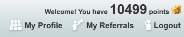 1000 J'aime sur Facebook