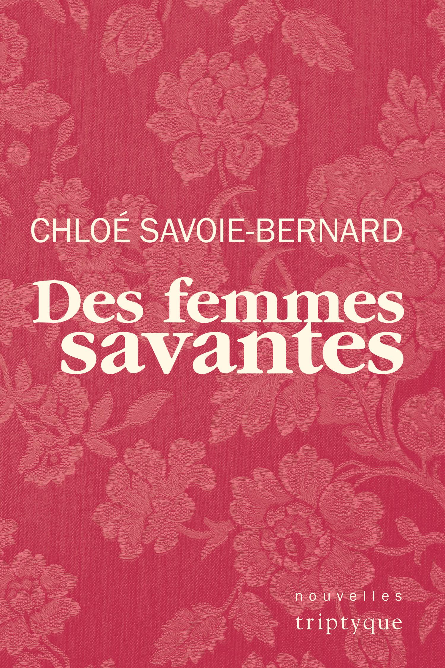 Résultats de recherche d'images pour «les femmes savantes livre chloé»