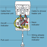 DIY0383?resize=154%2C154 shower isolator switch wiring diagram wiring diagram shower isolator switch wiring diagram at eliteediting.co
