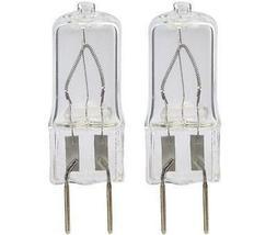 ge spacemaker xl1800 light bulb light