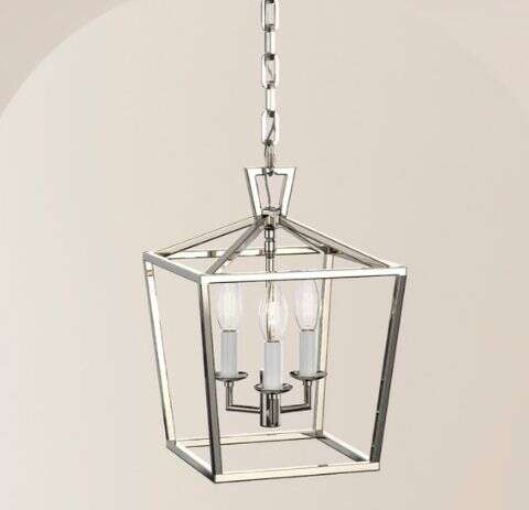 lighting collections ideas