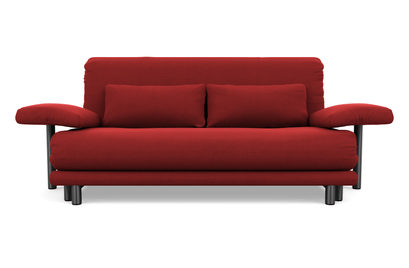 ligne roset multy sofa bed. Black Bedroom Furniture Sets. Home Design Ideas