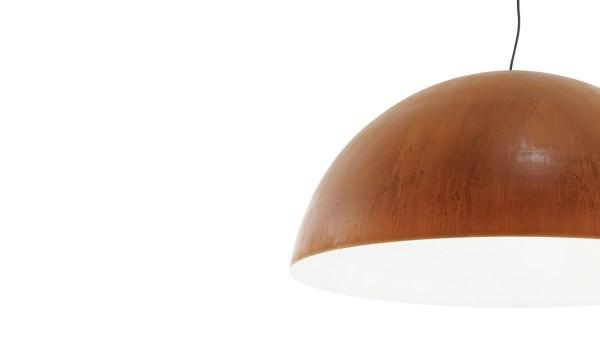 pendant lights epping # 24