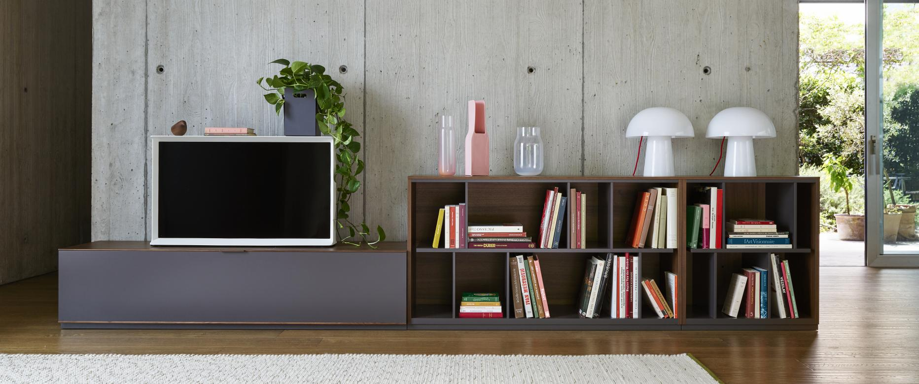 Store Furniture Online Largest