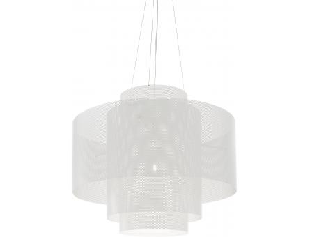 pendant lights epping # 70