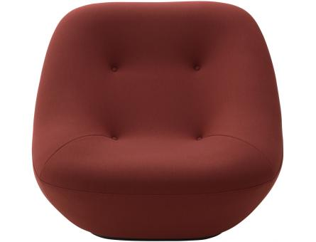Armchairs Ligne Roset Official Site Contemporary High