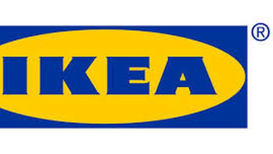Lenseigne Ikea Annule Son Projet Dimplantation à