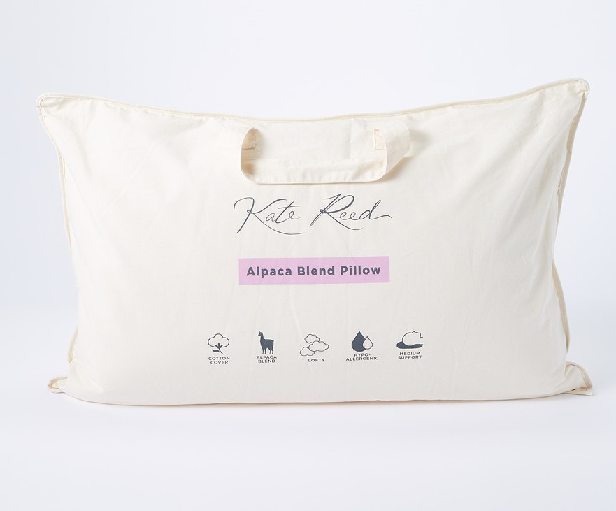 best pillows for every style of sleeper