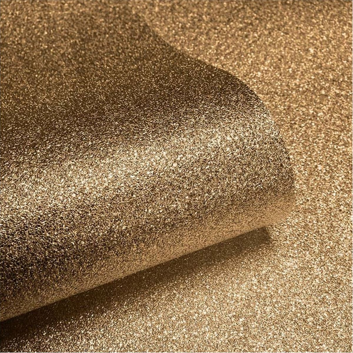 Image result for glitter wallpaper