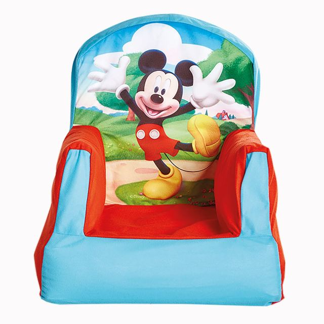 Mickey Mouse Clubhouse Bedroom Set mickey mouse clubhouse room in