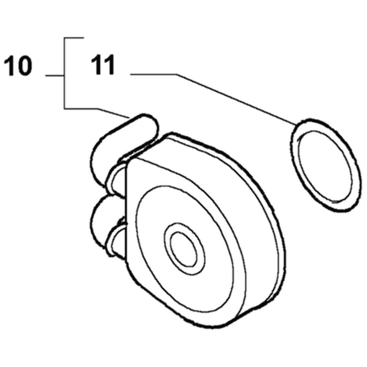 Fiat Ducato 2 3 Jtd Wiring Diagram