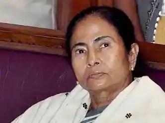 तीस्ता विवाद: ममता अड़ी,  कहा- बांग्लादेश को किसी और नदी का पानी दें