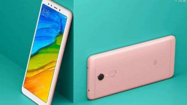 8,000 रुपये में पाएं शानदार स्मार्टफोन