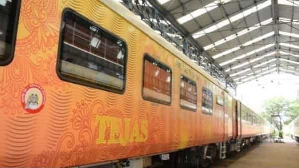 IRCTC share prices surge 132% on stock market debut on BSE, NSE