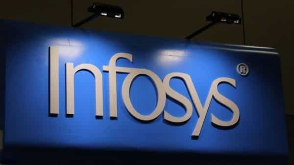 Infosys shares sink in US on charges of misgovernance