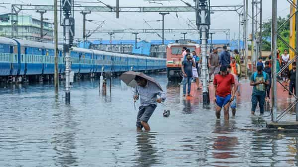 Image result for kochi rain