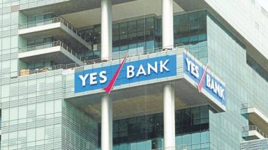 Braich, who wants to save Yes Bank, has a back story worthy of Netflix