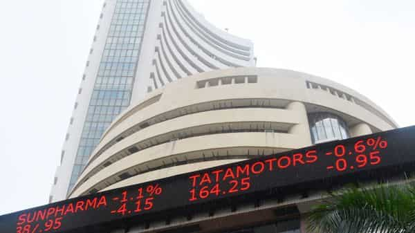 Stocks to Watch: HDFC, Infosys, Yes Bank, IOC, Tata Motors, Delta Corp