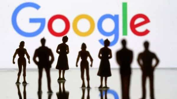 Google gives workers  ₹75,000 each, to reopen offices from 6 July
