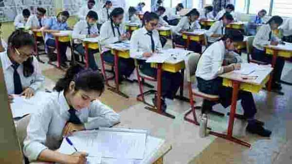 CBSE results 2020: How to check Class 10, 12 results online