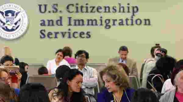 Why Trump's H-1B reforms will make America poorer