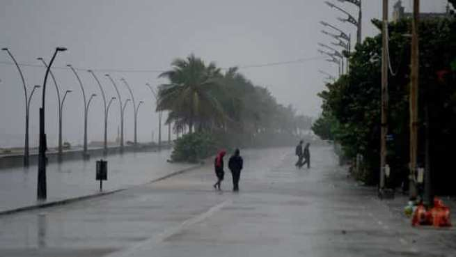 Cyclone Burevi to hit Tamil Nadu on December 4: 10 points