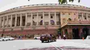 No winter session of Parliament due to Covid, budget session in January likely