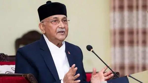 Nepal PM KP Oli 1608444855856 1608444861985