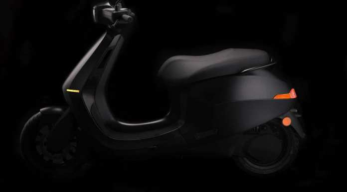 Ola's 500-acre e-scooter factory in Bengaluru to make EV every 2 seconds