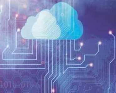 95% of leading healthcare companies in finding hybrid clouds