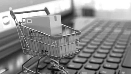 Social e-commerce platform CityMall is raising $ 11 million in new funds