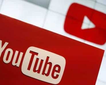 YouTube discloses an increase in violation videos