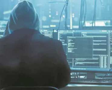 Covid-19-related cyber attacks continue to rise: McAfee