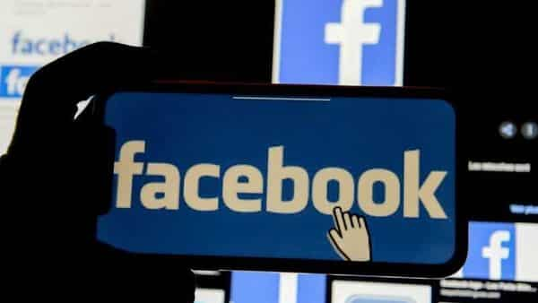 The Oversight Board, which was dubbed the Supreme Court of Facebook by CEO Mark Zuclerberg himself, has the last word on all takedown decisions referred to it. (REUTERS)