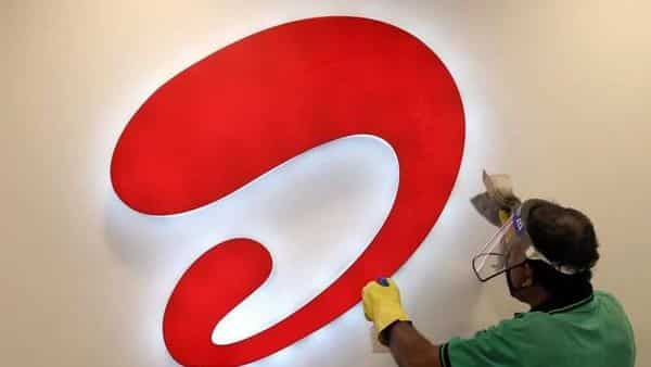 Airtel offers digital tools to support users affected by Covid-19
