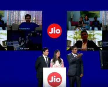 AGM Reliability: From a Jio 5G smartphone to an inexpensive laptop, which you can expect
