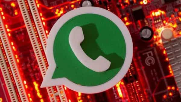 WhatsApp might soon stop backing up your status updates. Here's why