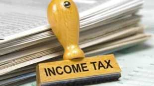 Have a message from the tax department about a high-value transaction?  Know how to respond